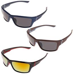 29fcecb65dd Polarized Sunglasses UV400 Outdoor Sports Fishing Cycling Camping Hiking  Driving Sunglasses