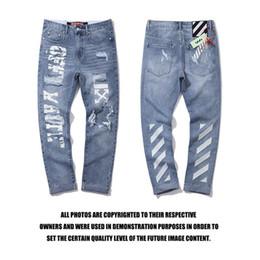 $enCountryForm.capitalKeyWord NZ - New osf 19ss luxurio elastic waist track Trousers Men Women fashion sport Jogger Sweatpants Outdoor Pants