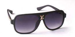 $enCountryForm.capitalKeyWord Australia - 2019 Round Metal Sunglasses Designer Eyewear Gold Flash Glass Lens For Mens Womens Mirror Sunglasses Round unisex sun glasse free shipping