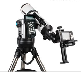 $enCountryForm.capitalKeyWord Australia - Astronomical Telescope Automatic Star Finding High Definition Night Vision Deep Space High Power Star-viewing and Moon-viewing Telescope