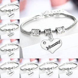 SiSterS Birthday GiftS Online Shopping