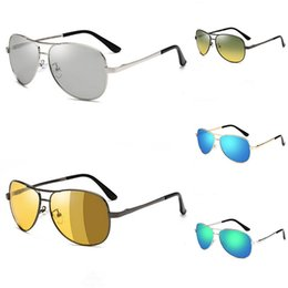 female diamond eyeglasses UK - Oversized Square Diamond Sunglasses Women Yellow Big Frames Glasses Crystal One-Piece Female Sun Glasses Rhinestone Eyeglasses #33083