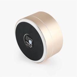 Mega Player Australia - 2019 Mini Wireless Music Speaker Upgraded A10 YX034 Portable Bluetooth Speakers A11 support A2DP Headset handfree profile 3D mega bass