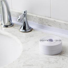 $enCountryForm.capitalKeyWord NZ - ECO-Friendly environmental protection hutch bathroom sink door and window toilet corner line waterproof and mildew proof stick sealing tape