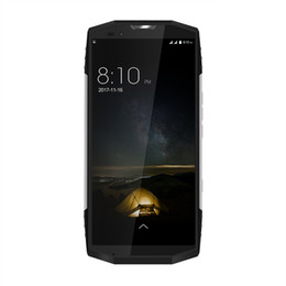 """Blackview BV9000 Pro Waterproof 5.7"""" 18:9 Smartphone Android 7.1 MTK6757CD Octa Core Cell Phone 6GB RAM 128GB ROM Mobile Phone"""