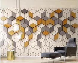 Shop Yellow Kitchen Wallpaper Uk Yellow Kitchen Wallpaper Free