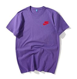 $enCountryForm.capitalKeyWord UK - 2019 New Designer T Shirts For Men and Woman Tops T-Shirt Mens Clothing Good Brand Short Sleeve shirt Womens Clothes Size S-XXL Streetwear