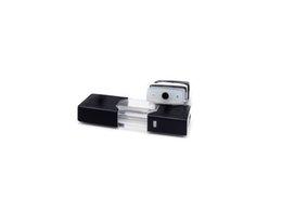 $enCountryForm.capitalKeyWord UK - wholesale ceramic coil vaporizer pen cartridge disposable ceramic pods for closed system Electronic Cigarettes .5ml 1.0ml empty