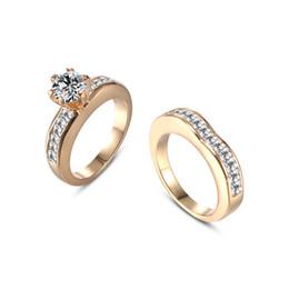 $enCountryForm.capitalKeyWord NZ - Ring of gold couple stainless steel titanium Yahui engagement luxury jewellery accessories jewelry