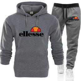 2019 designer de moda treino primavera outono unisex marca casual sportswear fatos de treino dos homens hoodies de alta qualidade mens clothing em Promoção