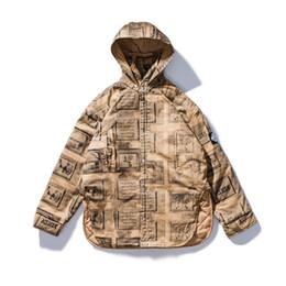 666c311c9 Mens Down Jacket Detachable Sleeves Online Shopping | Mens Down ...