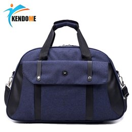 animal hides UK - K&D Men Women Big Capacity Multifunction Sports Bag Gym Fitness Yoga Handbag Outdoor Travel Hidden Zipper Backpack #304252