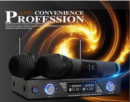 Karaoke Sets NZ | Buy New Karaoke Sets Online from Best