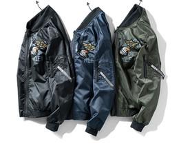 83cb8b1e8 Boys Bomber Jacket Online Shopping | Boys Winter Bomber Jacket for Sale