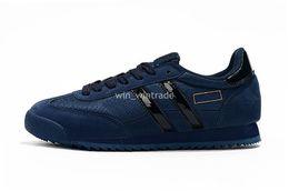 $enCountryForm.capitalKeyWord UK - Originals Mens Designer Shoes Dragon Superstars Blue Hologram Iridescent Junior Sneakers Super Star Women S Sport Casual Shoes 36-45