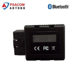$enCountryForm.capitalKeyWord Australia - New arrival For PSA-COM PSACOM Bluetooth Diagnostic and Programming Tool Replacement of Lexia-3 PP2000 lexia 3 free shipping