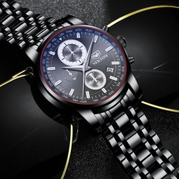 $enCountryForm.capitalKeyWord Australia - luxury mens watches Men Automatic Skeleton Mens Designer Watches Wristwatches OrWaterproof fashion royal oaks Watch luxury watch