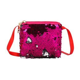 Shop Wholesale Cute Coin Purses UK | Wholesale