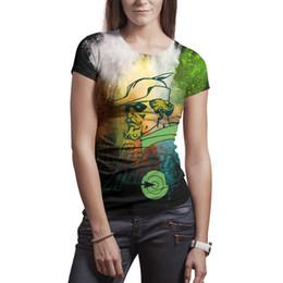 $enCountryForm.capitalKeyWord Australia - Green Arrow Close Up DC Comics white t shirt,shirts,t shirts,tee shirts printing vintage superhero friends casual t shirt