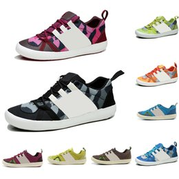 $enCountryForm.capitalKeyWord Australia - Brand designer 2019 new Summer Unisex Light Loafers Sneakers For Men Shoes Out door Breathable Wading Water Slip-on Male Shoes Beach 36-44