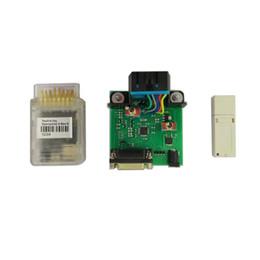 Auto Ecu Connectors Australia - Auto ECU Chip Tuning KTMflash ECU Programmer & TransmissionPower Upgrade Tool KTMFLASH