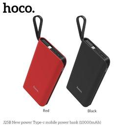 30000mah Power Bank External Battery Portable Powerbank 2 Usb For Xiaomi Mi Iphone X Xs Poverbank Led Flashlight Soft And Antislippery Cellphones & Telecommunications Power Bank