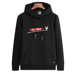stylist suit 2019 - hoodie mens designer shirts new fashion sweater luxury womens stylist sweaters polo shirt designer mens shirts sport sui