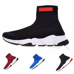 Indoor golf green online shopping - New Mens Mercurial SuperflyX VI Indoor Soccer Football Shoes Spike Socks IC TF Soccer Cleats ACC Turf Football Boots Blue Silver