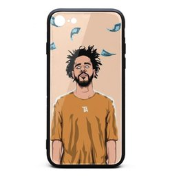 $enCountryForm.capitalKeyWord NZ - J Cole Money poster white iphone cases,iphone 6,iphone6s,iphone 6plus,iphone 6splus,iphone7,iphone 8 cases custom phone cases phone designe