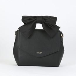 $enCountryForm.capitalKeyWord UK - Designer-High Quality Designer Handbags Women Ladies Bags Famous Brand Messenger Bag PU Leather Pillow Female Totes Shoulder Handbag 6797
