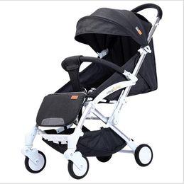 Shop Strollers Prams Uk Strollers Prams Free Delivery To Uk