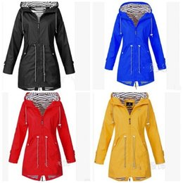 $enCountryForm.capitalKeyWord Australia - Winter Leisure Time Pizex Simplicity Mountaineering Suit Keep Warm Loose Coat Men Women Outdoor Jackets Hot Sale 58th I1