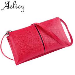 85f0677fa5 Cheap Black Clutch Bags UK - Cheap Fashion Aelicy 2019 Hot New Fashion  Light High Quality