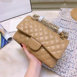 Black tie ladies online shopping - hot handbag designer handbag lady Shoulder Bags Cross Body bags original hardware ladies wallet phone bag