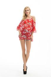9c23258813 Hot Sexy Women Ladies Tassel Bikini Cover-Up Swimwear Chiffon Beach Dress  Top Beachwear Holiday