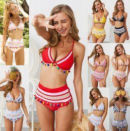 e5ffbac5213a Soporte De Bikini Online | Soporte De Bikini Online en venta en es ...