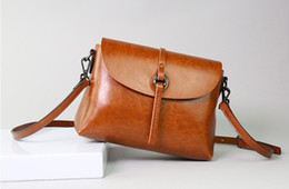 2019 Leather Handbags Top Quality Packaging - Same as Fabaaa order Free Shipping by EMS DHL on Sale