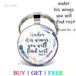 Discount Quotes Jewelry | Jewelry Love Quotes 2019 on Sale ...