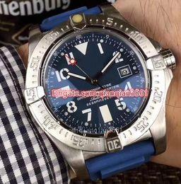 $enCountryForm.capitalKeyWord Australia - New Men S Watch Luxury Top Quality Full Stainless Steel Automatic Gentleman S Watch 40mm Character Watch