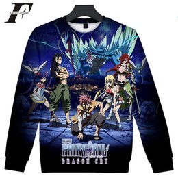 $enCountryForm.capitalKeyWord Canada - Kpop Fairy Tail Japanese Anime Sweatshirts Capless Harajuku 3d Print Men Fashion Hoodies Sweatshirt Clothes Plus Size