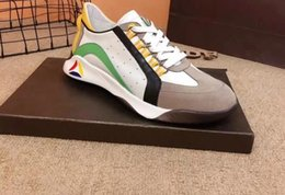 best cheap tennis shoes 2019 - 2019 new Men Casual Shoes Cheap Best Top Quality Mens Fashion Sneakers Party Shoes Velvet Sports Sneakers Tennis discoun