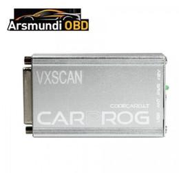 $enCountryForm.capitalKeyWord Australia - Carprog Main Unit V8.21 Firmware Perfect Online Version Much More Authorization For Car Odometers Dashboards