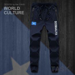 $enCountryForm.capitalKeyWord Australia - Somalia Somali Soomaaliya SOM SO mens pants joggers jumpsuit sweatpants track sweat fitness fleece tactical casual nation