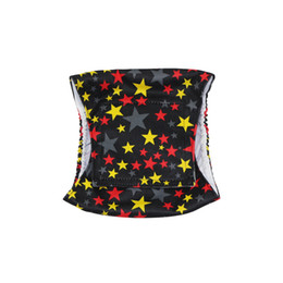 $enCountryForm.capitalKeyWord UK - Star| Hi Sprout pet Male Dog Diaper Reusable Washable Durable Absorbent Cloth Doggie Diapers Pants OEM&ODM