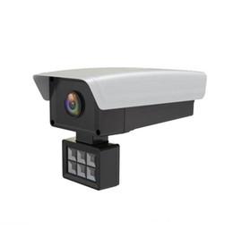 $enCountryForm.capitalKeyWord Australia - H.265 5 million black light   warm light full color HD network camera security monitoring wholesale