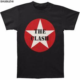 $enCountryForm.capitalKeyWord Australia - Design A Shirt Crew Neck Clash Men's Star Logo Mens T T-shirt Size S To 3XL Men Short Compression T Shirts sbz1186
