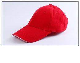 2018 sombrilla exterior para hombres / mujeres nueva, curvada a lo largo de la gorra de béisbol y el sombrero de moda A001 en venta