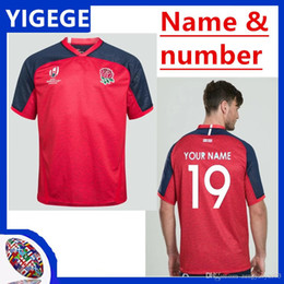 quality design 9316c c8f57 England National Team Jersey Australia | New Featured ...