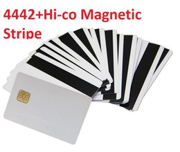 Business Cards Calendars, Planners & Cards Lower Price with 20pcs Smart Cantactless Ic Card Pvc Rfid Proximity 13.56mhz Chip Pvc Card Print By Epson Or Canon Inkjet Printers For Fast Shipping