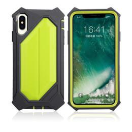 Figures Australia - For Samsung S10 E 5G Plus Note 9 J3 J7 Prime 2019 Full Body Geometric Figure 3 in 1 Defender Shockproof Protective Phone Case